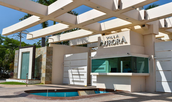 Foto de casa en renta en residencial villas aurora 0 , cancún centro, benito juárez, quintana roo, 0 No. 01