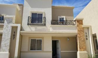 Foto de casa en venta en residencial viñedos 42083, villas de pachuca, pachuca de soto, hidalgo, 12275124 No. 01
