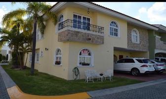 Foto de casa en venta en residencial virreyes , virreyes residencial, zapopan, jalisco, 14046580 No. 01