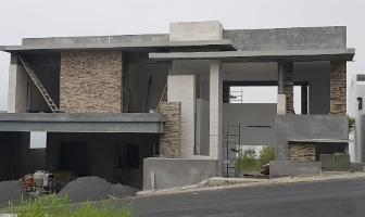 Foto de casa en venta en  , residencial y club de golf la herradura etapa a, monterrey, nuevo león, 13869470 No. 01