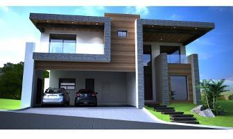 Foto de casa en venta en  , residencial y club de golf la herradura etapa a, monterrey, nuevo león, 14023817 No. 01