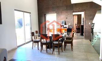 Foto de casa en venta en  , residencial y club de golf la herradura etapa a, monterrey, nuevo león, 14331042 No. 01