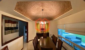 Foto de casa en venta en  , residencial y club de golf la herradura etapa a, monterrey, nuevo león, 14331050 No. 01