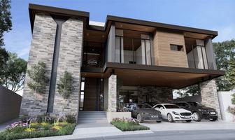 Foto de casa en venta en  , residencial y club de golf la herradura etapa a, monterrey, nuevo león, 20071569 No. 01