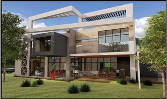 Foto de casa en venta en  , residencial y club de golf la herradura etapa a, monterrey, nuevo león, 0 No. 03
