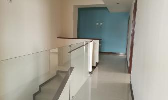 Foto de casa en venta en  , residencial zarco, chihuahua, chihuahua, 14166797 No. 01