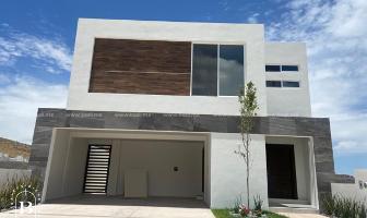 Foto de casa en venta en  , residencial zarco, chihuahua, chihuahua, 0 No. 01