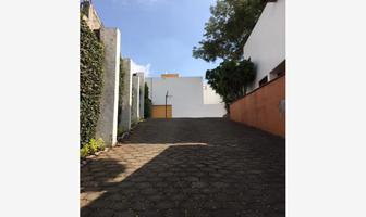 Foto de casa en venta en retama 1, san nicolás totolapan, la magdalena contreras, df / cdmx, 11337303 No. 01