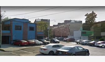 Foto de departamento en venta en retorno 11 calzada general ignacio zaragoza 83, jardín balbuena, venustiano carranza, df / cdmx, 0 No. 01