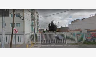 Foto de casa en venta en retorno 14 de avenida del taller 0, jardín balbuena, venustiano carranza, df / cdmx, 14958044 No. 01
