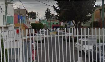 Foto de casa en venta en retorno 14 de avenida del taller 0, jardín balbuena, venustiano carranza, df / cdmx, 9053020 No. 01