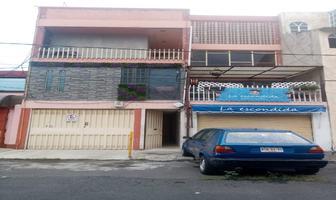 Foto de departamento en renta en retorno 18 de avenida del taller 17 int. 1 , jardín balbuena, venustiano carranza, df / cdmx, 0 No. 01