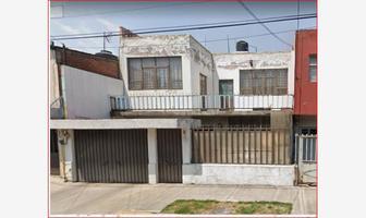 Foto de casa en venta en retorno 19 8, avante, coyoacán, df / cdmx, 14779012 No. 01
