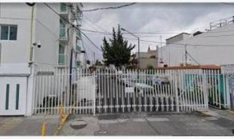 Foto de casa en venta en retorno 19 de avenida del taller 00, jardín balbuena, venustiano carranza, df / cdmx, 0 No. 01