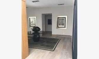 Foto de casa en renta en retorno 2 de sierra itambe 0, real de las lomas, miguel hidalgo, df / cdmx, 0 No. 01
