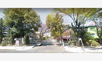 Foto de casa en venta en retorno 24 00, avante, coyoacán, df / cdmx, 16475580 No. 01