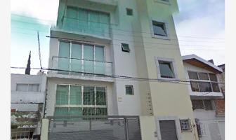 Foto de departamento en venta en retorno 3 de avenida del taller 8, jardín balbuena, venustiano carranza, df / cdmx, 10056887 No. 01