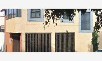 Foto de casa en venta en retorno 36, de cecilio robelo 47, jardín balbuena, venustiano carranza, df / cdmx, 12710564 No. 01