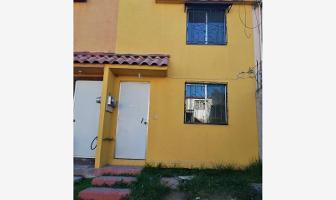 Foto de casa en venta en retorno 39 tempestad, casa b manzana 32, cuatro vientos, ixtapaluca, méxico, 11138480 No. 02