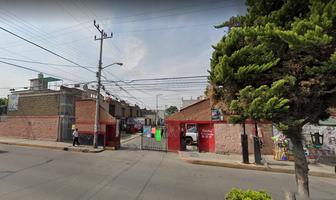 Foto de casa en venta en retorno 45 , rancho san blas, cuautitlán, méxico, 13317445 No. 01