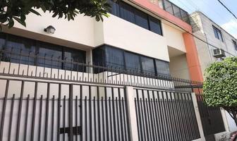 Foto de casa en venta en retorno 46, avante, coyoacán, df / cdmx, 0 No. 01