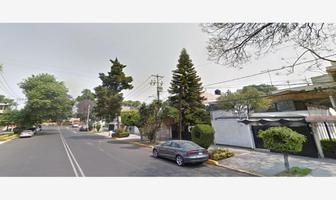 Foto de casa en venta en retorno 48 00, avante, coyoacán, df / cdmx, 16475574 No. 01