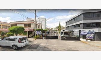 Foto de casa en venta en retorno 50 cecilio robelo 20, jardín balbuena, venustiano carranza, df / cdmx, 0 No. 01