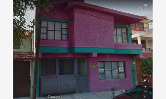 Foto de casa en venta en retorno 55 23, avante, coyoacán, df / cdmx, 12093616 No. 01