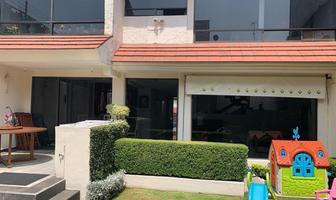 Foto de casa en venta en retorno 7 del tepozteco , arenal tepepan, tlalpan, df / cdmx, 10988992 No. 01