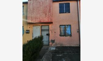 Foto de casa en venta en retorno 9 rayo manzana 2lote 3, cuatro vientos, ixtapaluca, méxico, 0 No. 01