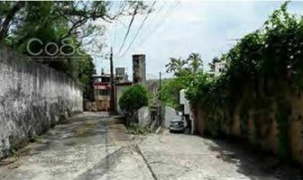 Foto de terreno habitacional en venta en retorno al vergel fraccionamiento resto norte , chipitlán, cuernavaca, morelos, 0 No. 01