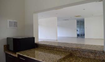 Foto de departamento en renta en retorno antonio e. savignac 91, cancún centro, benito juárez, quintana roo, 9788526 No. 05