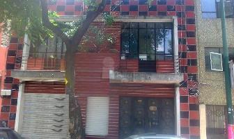 Foto de departamento en venta en retorno , avante, coyoacán, df / cdmx, 10709056 No. 01