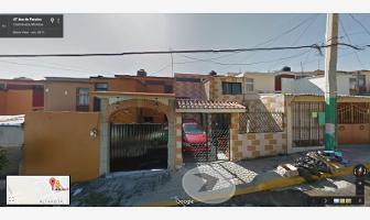 Foto de casa en venta en retorno avenida del paraiso 50, altavista, cuernavaca, morelos, 3241467 No. 01