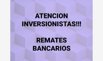 Foto de casa en venta en retorno brisa 16, cuatro vientos, ixtapaluca, méxico, 11527589 No. 01