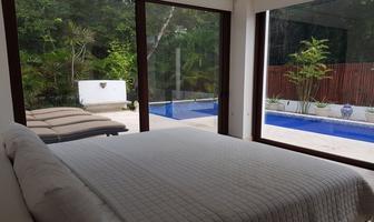 Foto de casa en venta en retorno caribe , akumal, tulum, quintana roo, 18470532 No. 01
