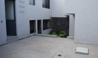 Foto de casa en venta en retorno cerro del agua , copilco, coyoacán, df / cdmx, 10844018 No. 01