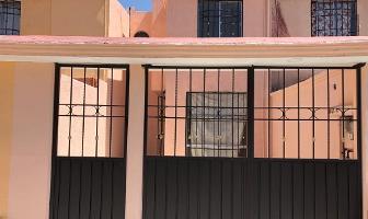 Foto de casa en venta en retorno convento de la encenada , cofradía de san miguel, cuautitlán izcalli, méxico, 12710758 No. 01