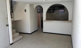Foto de casa en venta en retorno convento de la encenada , cofradía de san miguel, cuautitlán izcalli, méxico, 12710758 No. 02
