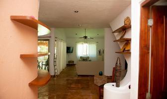 Foto de casa en venta en retorno copan , playa car fase ii, solidaridad, quintana roo, 16293682 No. 09