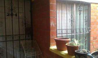 Foto de departamento en venta en retorno crater nd, san pablo de las salinas, tultitlán, méxico, 3557254 No. 01