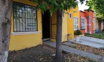 Foto de casa en venta en retorno crisoberilo 55, villas del pedregal, morelia, michoacán de ocampo, 11503090 No. 01