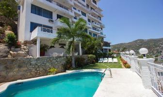 Foto de departamento en venta en retorno de anahuac 36 , lomas de costa azul, acapulco de juárez, guerrero, 12112890 No. 02