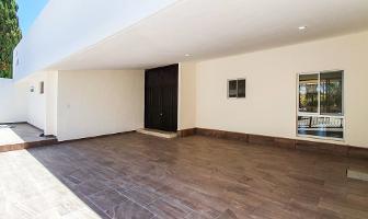 Foto de casa en venta en retorno de la cebra , ciudad bugambilia, zapopan, jalisco, 13569629 No. 02