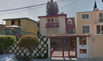 Foto de casa en venta en retorno de las cigueñas 8, las alamedas, atizapán de zaragoza, méxico, 0 No. 01