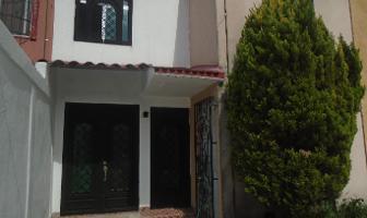 Foto de casa en venta en retorno de llano alto n° ext-10c , cofradía de san miguel, cuautitlán izcalli, méxico, 12823325 No. 27