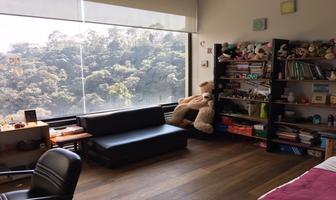 Foto de departamento en venta en retorno de loma larga , lomas de vista hermosa, cuajimalpa de morelos, df / cdmx, 14207869 No. 02