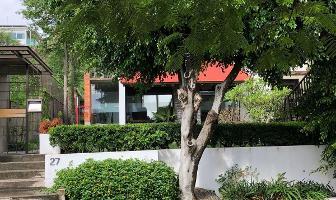 Foto de casa en venta en retorno de los robles , las cañadas, zapopan, jalisco, 0 No. 01