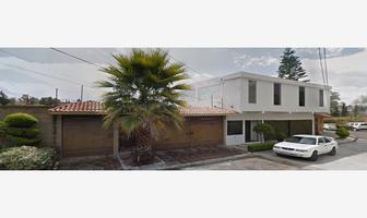 Foto de casa en venta en retorno del acueducto 1, villas de la hacienda, atizapán de zaragoza, méxico, 19012264 No. 01
