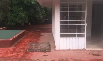 Foto de casa en venta en retorno del amor , ahuatepec, cuernavaca, morelos, 10926002 No. 01